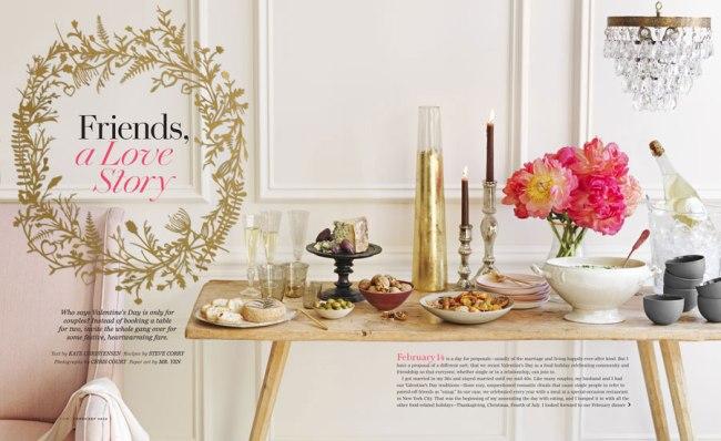 MrYen-Designs-Oprah-Papercut-Magazine