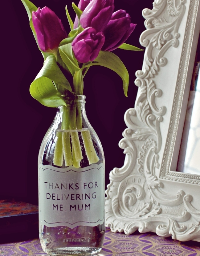 etched-milk-bottle-for mum