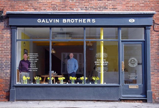 Galvin Brothers - shop front portrait (1500)