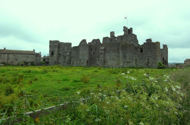 middcastle