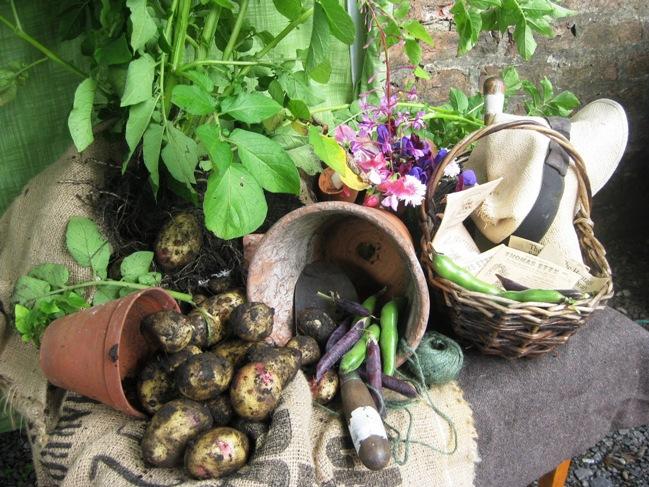 PR_Gardenproduce
