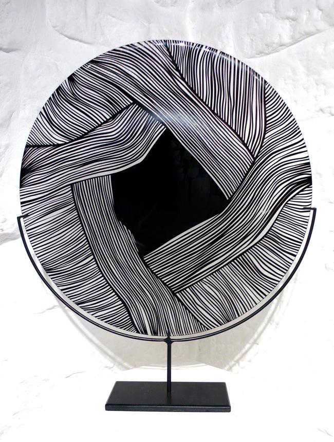 New designs from Gillies Jones
