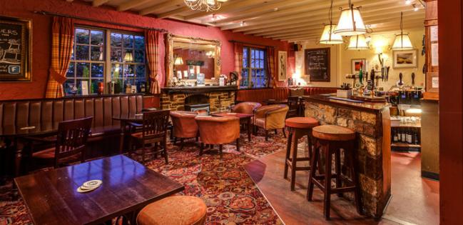 slider-pub-restaurant-bilton