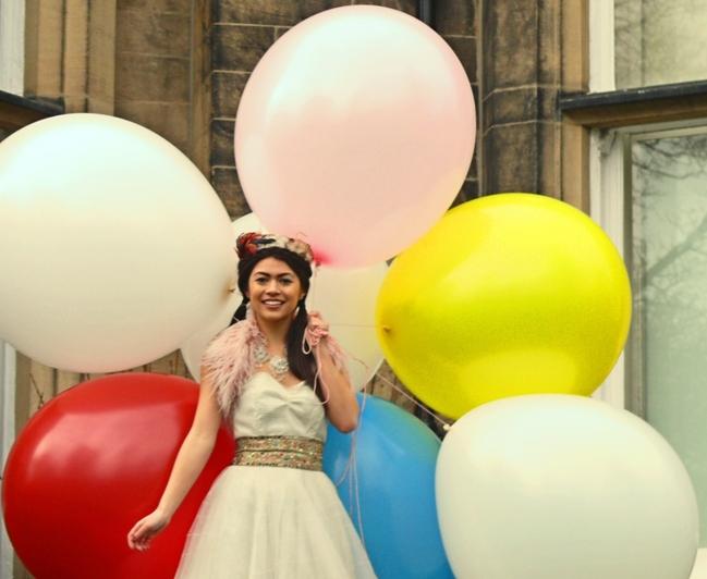 offthewallballoons