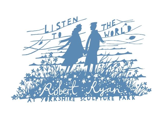 rob-ryan-listen-to-the-world-2015-courtesy-the-artist