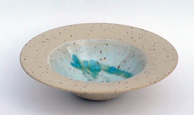 Exquisite pottery by Peter Humpherson