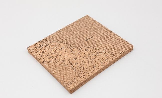 Place mats £29.90