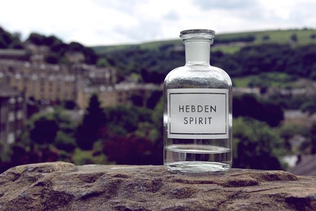 HebAndyspirit