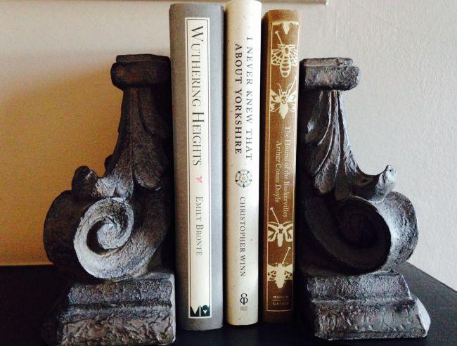 YorkBooks